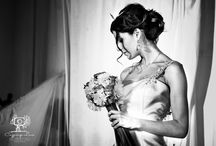 Red Carpet / Abiti da sposa Couture Pamelaspose