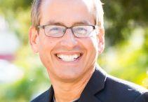 Meet Steve Laverson, M.D. / .