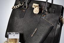 Designer handbags / Designer handbags