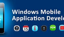Avid Technosys - Windows App Development / To get best Windows application development services in India Avid Technosys has been offering windows apps development services In India and internationally.