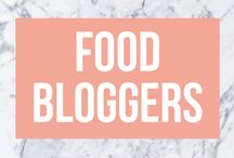 Food Bloggers / Hello! If you'd like to be a collaborator for this board follow me on Instagram (@so_narly) and subscribe to my blog (http://www.sonarlylife.com). Then email me (msonaliprabhu@gmail.com) with the email that your account is associated with so that I can add you to the board. Thank you and I can't wait to collab to make the best Pinterest Board!
