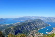 Montenegro / Discover the beauty of Montenegro.