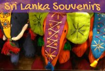 Top 15 Sri Lanka Souvenirs to pick - Shopping in Sri Lanka / Popular Sri Lanka Souvenirs to shop during Colombo, Sri Lanka Travels