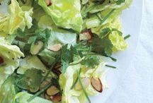 Salad Noms