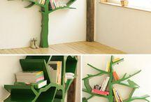 Preschool: Books / by Sarah Calvert