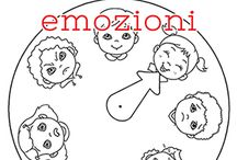 disegni,arte ,emozioni