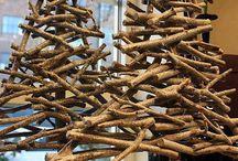 drift wood / by Tammy Atkinson