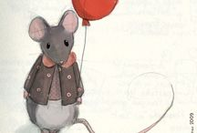 Art Mouse