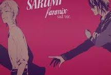 Sarumi