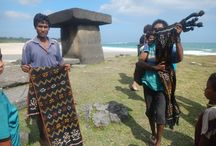 Sumba The Island of Legend / Lost Paradise