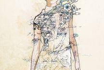 Art / by Esther Grandjean