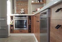 İç Mimarlık / Interior Design / Yapmış olduğum iç mekan tasarımları, uygulamaları ya da çizimleri bu panoda bulunmaktadır.