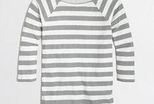 {clothes} capsule wardrobe