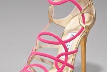 shoe~icide ;)