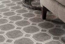 Rug Articles / Articles about Rugs, Carpets and Flooring