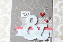 heart embos folder