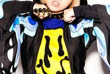 K-pop ♡