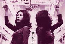 昭和のレコード