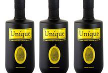 olive oil branding / olive oil branding