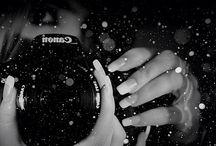 Photography / Portpolio Idea