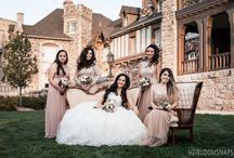 Heirloomsnaps' Favorite Wedding Venues- Highlands Ranch Mansion