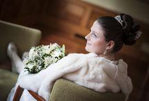 Svatební inspirace / Svatba, láska, rodina, děti, štěstí,...
