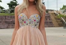 Dress up & prom.