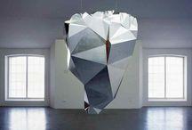 Rzeźba papier