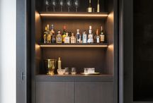 İçki Bar