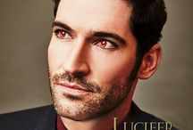 *~*~*~Lord Lucifer~*~*~*