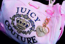 J U I C Y C O U T U R E / by Kelsey Engel