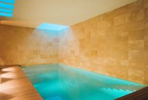 Home/Swimming Pool