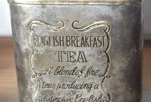 It would be nice to have this tin in kitchen