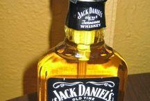 JACK DANİELS