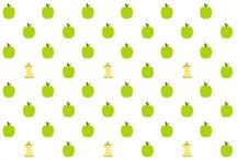 Jablkove