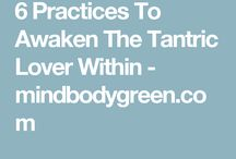 tantra within