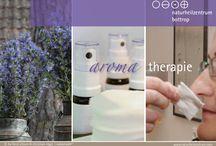 alzheimer & demenz in der bottroper naturheilpraxis - aromatherapie als begleittherapie
