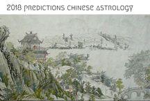 2018 Predictions and Futurology