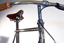 bikes_cycling