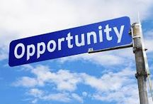 choissisez le bon Brojker : OptionWeb / Il est grand temps de choisir le broker qui vous convient,  profitez d'un compte démo et des nombreux services proposées par OptionWeb   Rejoignez nous sur notre site : http://www.optionweb.com/?lang=fr&campaign=143&p=9876