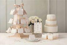SOGNANDO / Tutto per realizzare il mio sogno! Le cose che vorrei per il mio matrimonio.