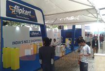 exhibition stall designer mumbai / pixalmate exhibition stall designer and fabricator in mumbai
