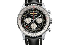 GMT Watches / A second time zone is one of the most useful functions a watch can have – helping you to keep track of the time at home and away. If you travel a lot, have family abroad or conduct business overseas,then a good second time zone (GMT) watch is a very sensible purchase.