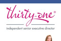 Find a Thirty-One Consultant