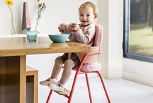 High Chairs | Baby Furniture