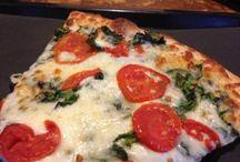 GAINESVILLE Restaurant Reviews / Restaurants we've reviewed in Gainesville, Florida.