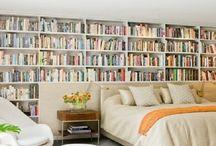 Home Decor | Bedrooms