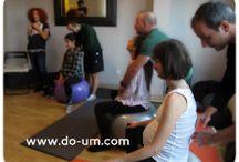 Childbirth preparations / How to prepare my life for the baby? #UykuBebeği Advices and recommendations @UykuBebeği