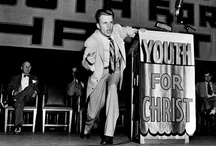 Youth for Christ History