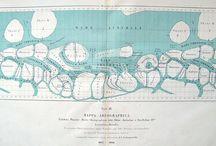 MARS/CANALI/TOPONIMIE